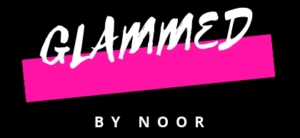 Glammed By Noor